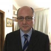 Dott. A. Bruno