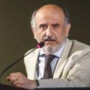 Dott. L. Califano