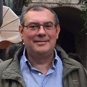 Dott. P.P. Cavazzuti