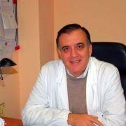 Dott. G. Neri