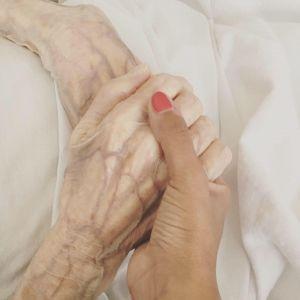 Io e mia nonna